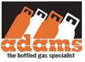 Welding gas , Helium gas , co2 gas , Adams gas , Argon gas , Nitrogen gas , Beer gas , Bedfordshire , Hertfordshire , Cambridgshire , Home brew