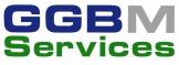 GGB services , Bottled gas stockist , Car repairs , Property maintenance Improvement