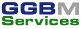 GGB services , Bottled gas stockist , Car repairs , Property maintenance Improvement